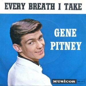 1961: U.S. Charts Hot 100 #42