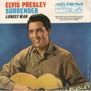 1961 - U.S. Charts: Hot 100 #1 - #1 U.K.