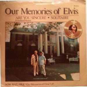 1979: U.S. Charts C&W #10