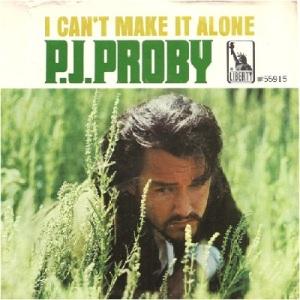 1966: U.S. Hot 100 #131 U.K. #37