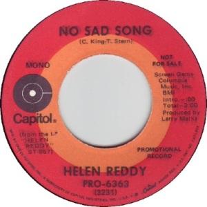 1971: U.S. Chart Hot 100 #62