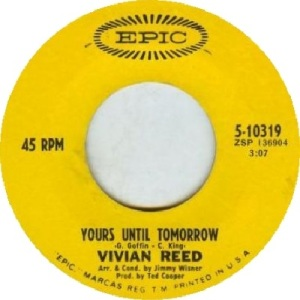 1968: Bubbling Under #113