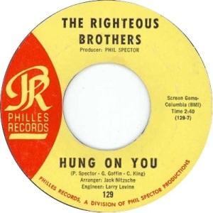 1965: U.S. Chart Hot 100 #47