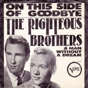 1966: U.S. Hot 100 #47