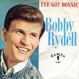 1962: U.S. Charts Hot 100 #18