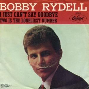 1964: U.S. Chart Hot 100 #94