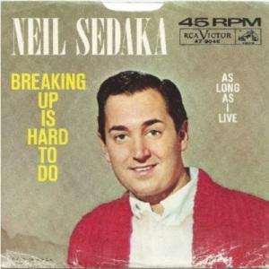 1962: U.S. Charts Hot 100 #1 R&B #12 U.K. #7