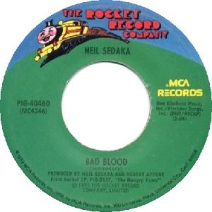 1965: U.S. Charts Hot 100 #1