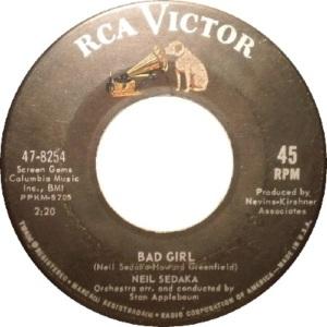 1963: U.S. Charts Hot 100 #33