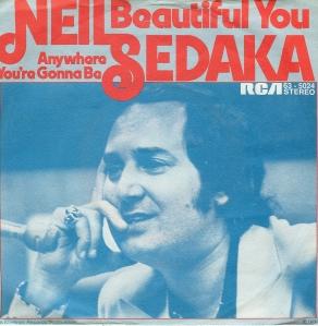 1972: U.K. Charts #43