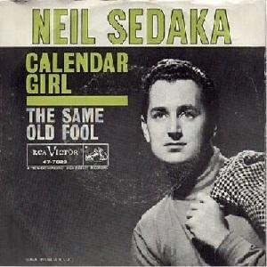 1968: U.S. Charts Hot 100 #4 R&B #22 U.K. #8