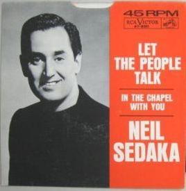 1965: U.S. Charts Bubbling Under #107