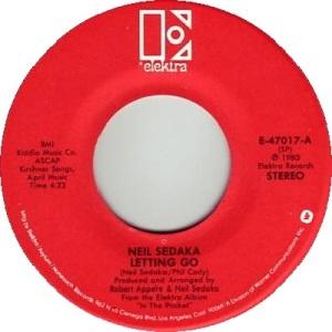 1980: U.S. Charts Bubbling Under #107