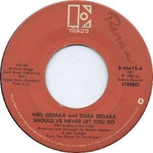 1980: U.S. Charts Hot 100 #19