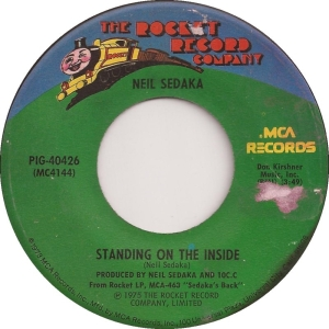 1972: U.K. Charts #26