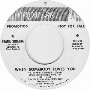 1965: U.S. Charts Hot 100 #12