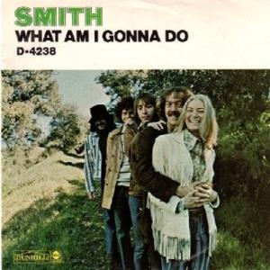 1970: U.S. Hot 100 #73