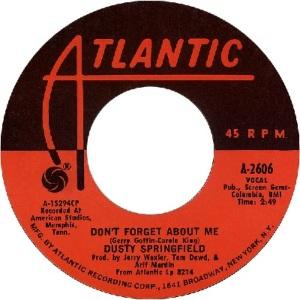 1969: U.S. Charts Hot 100 #64