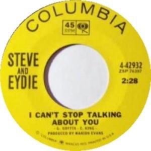 1963: U.S. Hot 100 #35