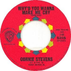 1962: U.S. Chart Hot 100 #52