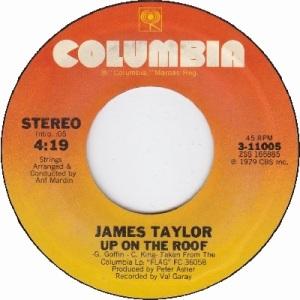 1979: U.S. Chart Hot 100 #28