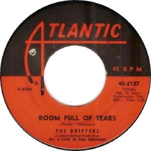 1961: U.S. Charts - Hot 100 # 74 - Did Not Chart R&B
