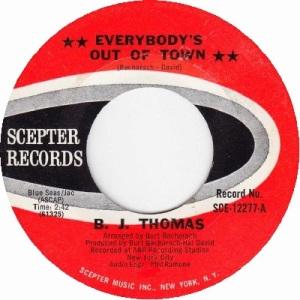 1970: U.S. Charts Hot 100 #26