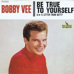 1963: U.S. Charts Hot 100 #34