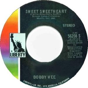 1970: U.S. Charts Hot 100: #88