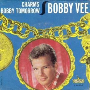 1963: U.S. Charts Hot 100 #13