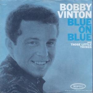 1963: U.S. Charts Hot 100 #3