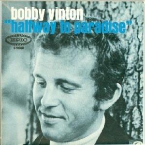1968: U.S. Charts Hot 100: #23