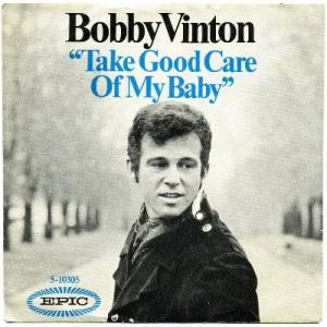 1958: U.S. Hot 100 33