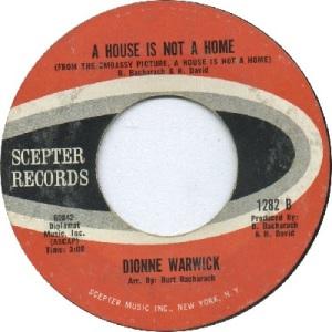 1966: U.S. Charts Hot 100 #71