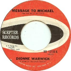 1966: U.S. Charts Hot 100 #8 R&B #5
