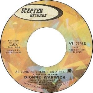 1969: U.S. Charts Hot 100 #43