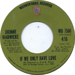 1972 - U.S. Charts Hot 100 #84