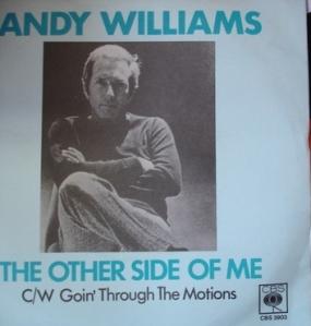 1976: U.K. Charts #46