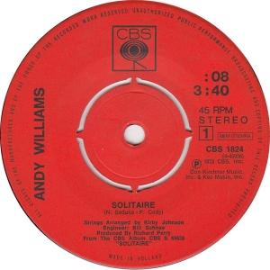 1973: U.K. #4