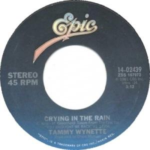 1980: U.S. Charts C&W #18