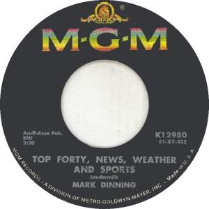 1961 - dinning - #81