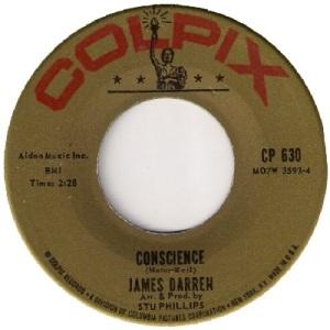 1962: U.S. Charts Hot 100 #11 U.K. #30