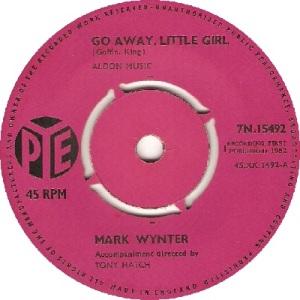 1962: U.K. Charts - #6