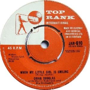 1962: U.K. Charts - #9