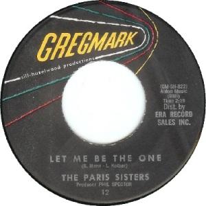 1962: U.S. Charts Hot 100 #87