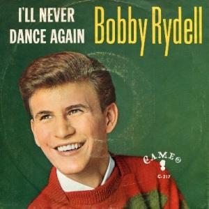 1962: U.S. Charts Hot 100 #14