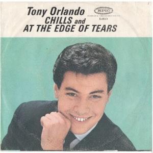 1962: U.S. Charts Bubbling Under #109