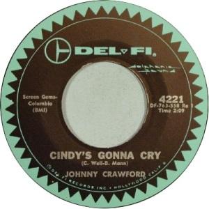 1963: U.S. Charts Hot 100 #72
