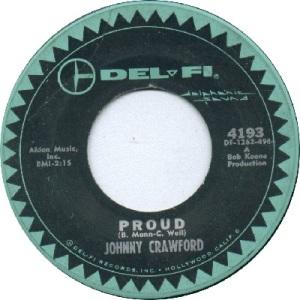 1963: U.S. Charts Hot 100 #29