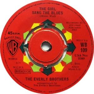 1963: U.K. #25